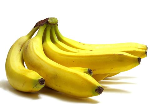 ich esse diese banane in 1 sekunde. Black Bedroom Furniture Sets. Home Design Ideas
