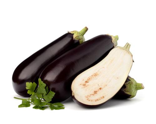 rezept auberginen auf italienisch rezept mit bild. Black Bedroom Furniture Sets. Home Design Ideas