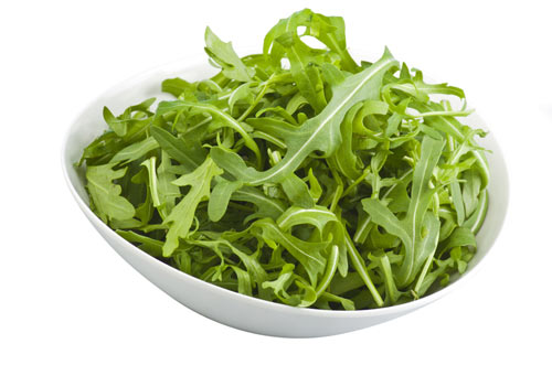 rezept nudel rucola salat einfaches rezept mit bild. Black Bedroom Furniture Sets. Home Design Ideas