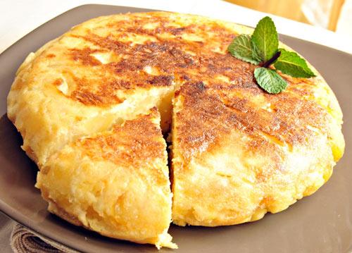 Tortilla-de-patatas-1718.jpg